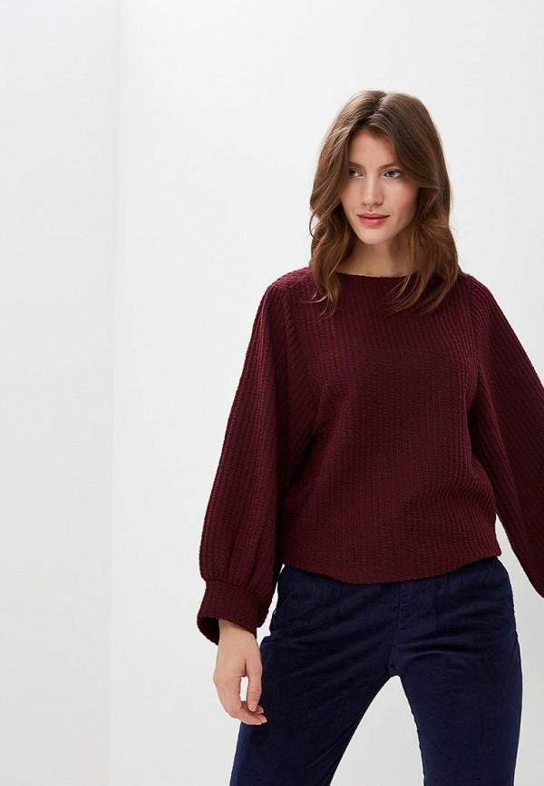Свитшот Vero Moda Vero Moda VE389EWBXUU4 блуза vero moda vero moda ve389ewzku18