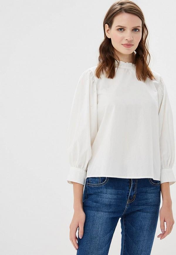 Блуза Vero Moda Vero Moda VE389EWBXUU5 блуза vero moda vero moda ve389ewzku18