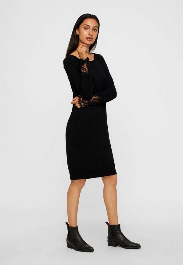 Платье Vero Moda Vero Moda VE389EWBXUW2 платье vero moda vero moda ve389ewujy60