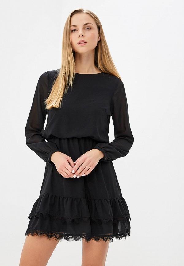 Платье Vero Moda Vero Moda VE389EWBXUW3