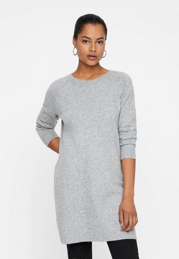 Платье Vero Moda Vero Moda VE389EWBXUX0 платье vero moda vero moda ve389ewujy60