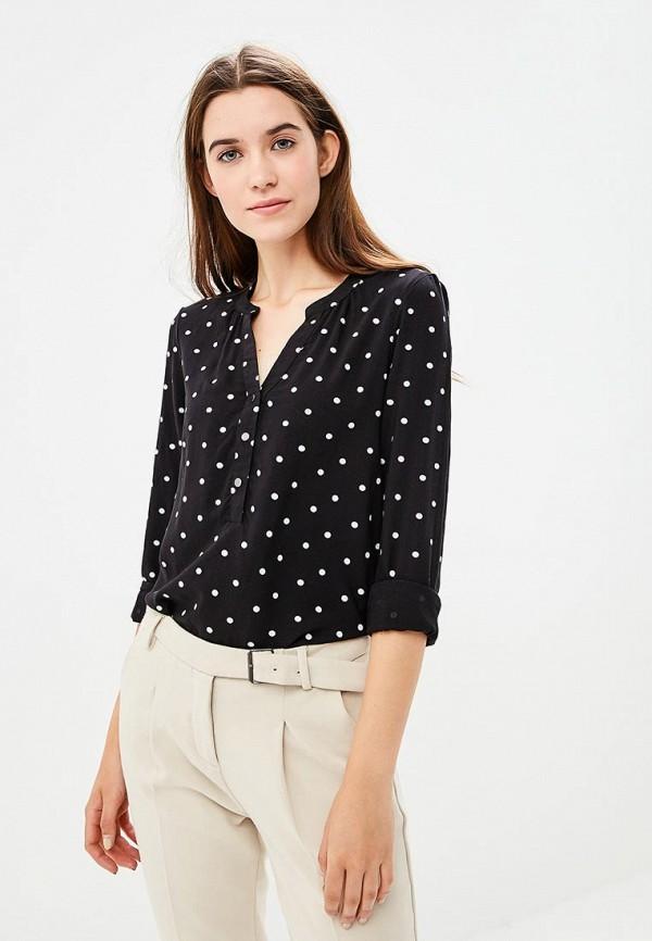 Блуза Vero Moda Vero Moda VE389EWCKMG1 блуза vero moda 10179584 snow white