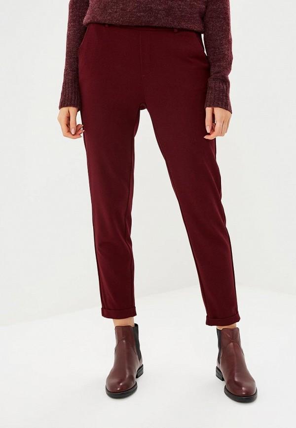Брюки Vero Moda Vero Moda VE389EWCQUW5 брюки vero moda 10195960 cream gold