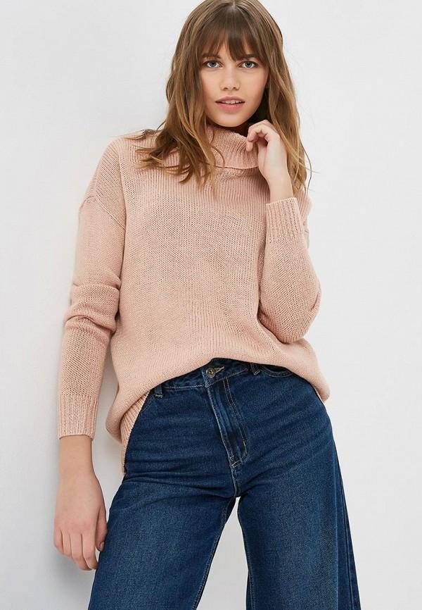 Свитер Vero Moda Vero Moda VE389EWCWWO6 блуза vero moda vero moda ve389ewzku18