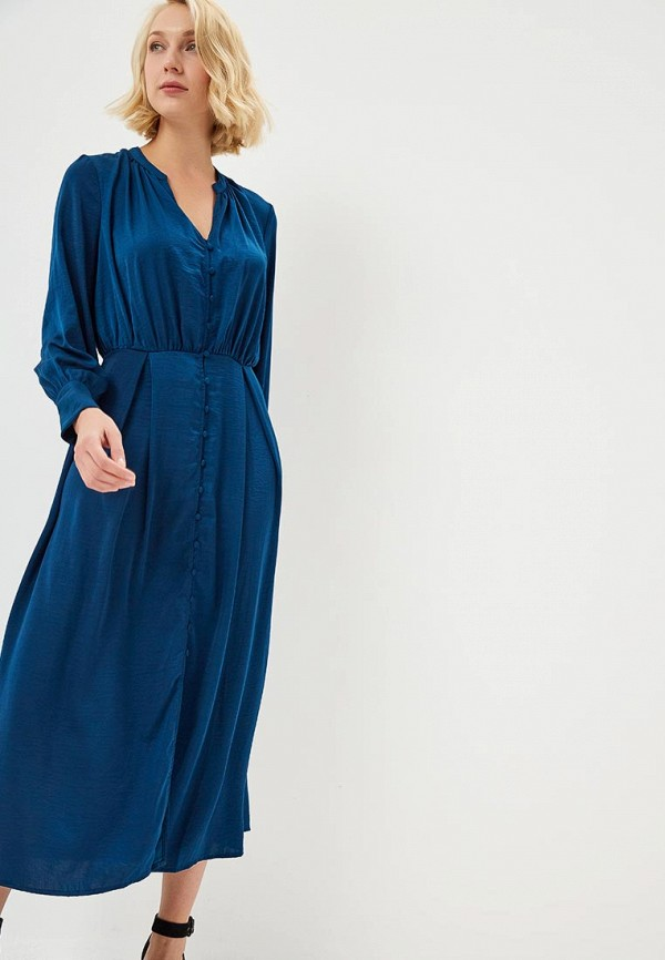 Платье Vero Moda Vero Moda VE389EWCWWS2
