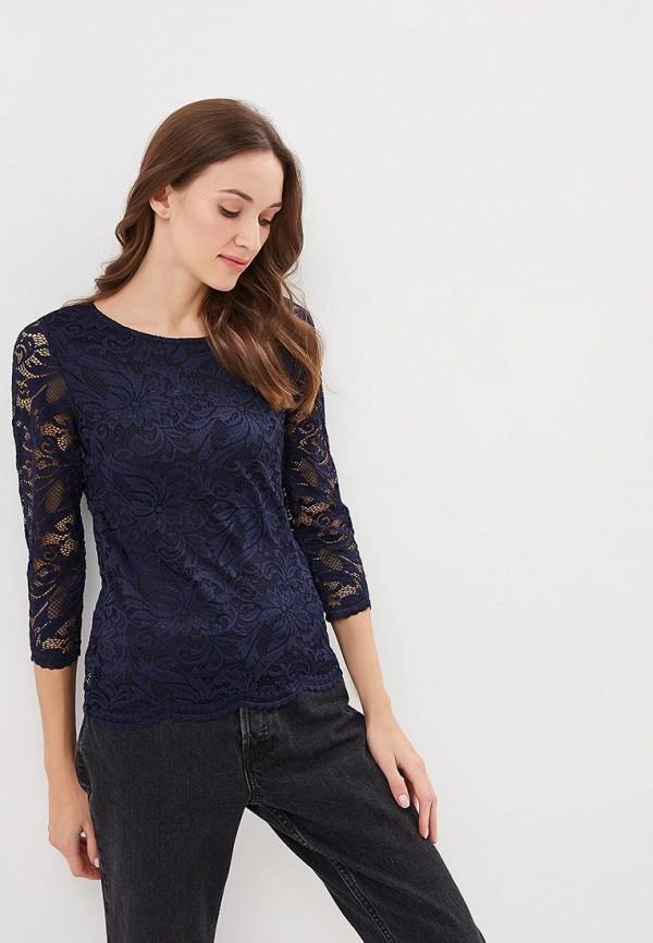 Блуза Vero Moda Vero Moda VE389EWCZOE1