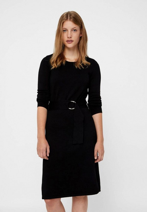 Платье Vero Moda Vero Moda VE389EWDCXC1