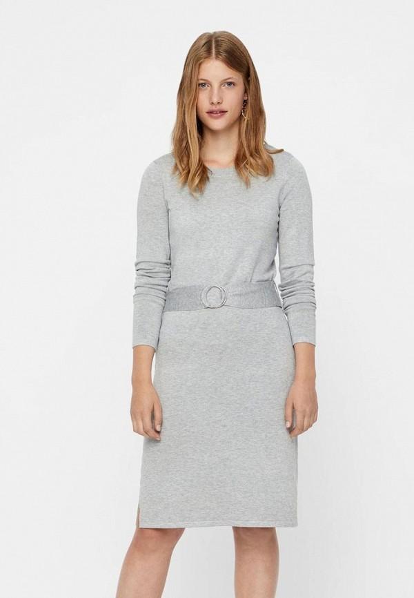 Платье Vero Moda Vero Moda VE389EWDCXC2