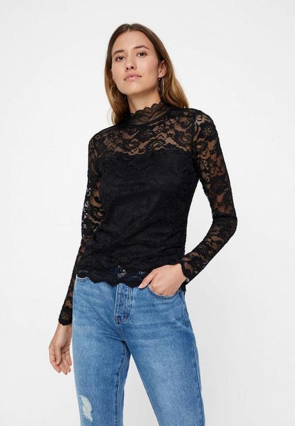 Блуза Vero Moda Vero Moda VE389EWDFWC8