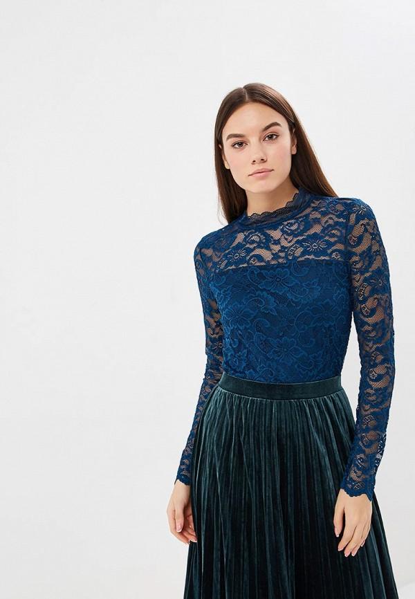 Блуза Vero Moda Vero Moda VE389EWDFWD0 блуза vero moda vero moda ve389ewvpj60