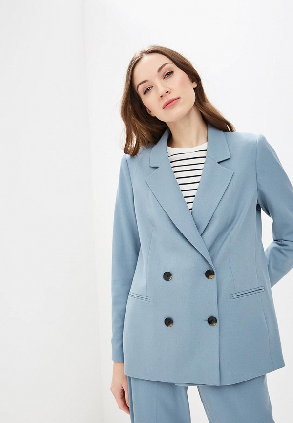 Пиджак Vero Moda