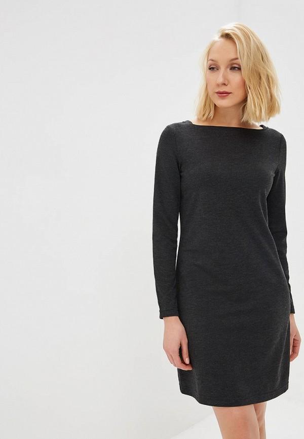 Платье Vero Moda Vero Moda VE389EWDLWE7