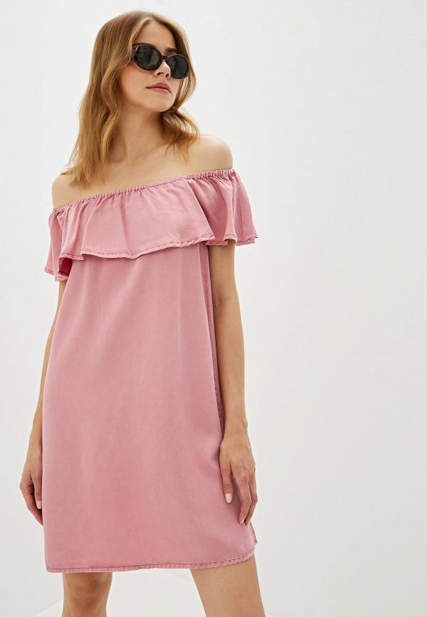 купить Платье Vero Moda Vero Moda VE389EWDLWG9 по цене 1750 рублей