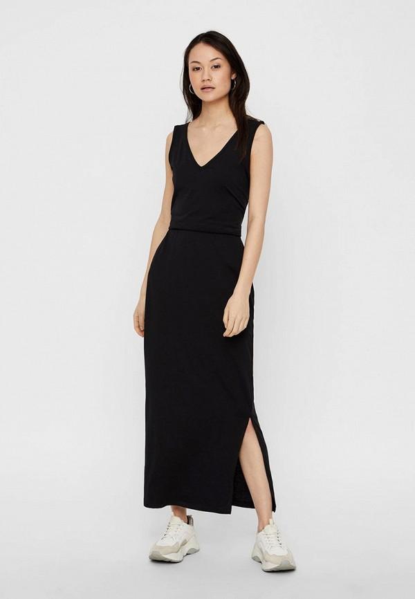 все цены на Платье Vero Moda Vero Moda VE389EWDLWH8