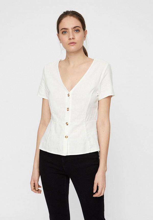 Фото - Блуза Vero Moda Vero Moda VE389EWDLWK5 блуза vero moda vero moda ve389ewzkt59
