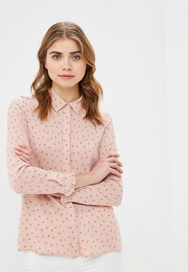 Фото - Блуза Vero Moda Vero Moda VE389EWDLWM6 блуза vero moda vero moda ve389ewzkt59