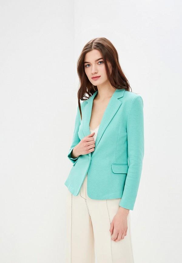 Жакет Vero Moda Vero Moda VE389EWDLWQ0 блуза vero moda vero moda ve389ewzku18