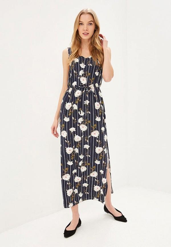 где купить Платье Vero Moda Vero Moda VE389EWECIS9 дешево