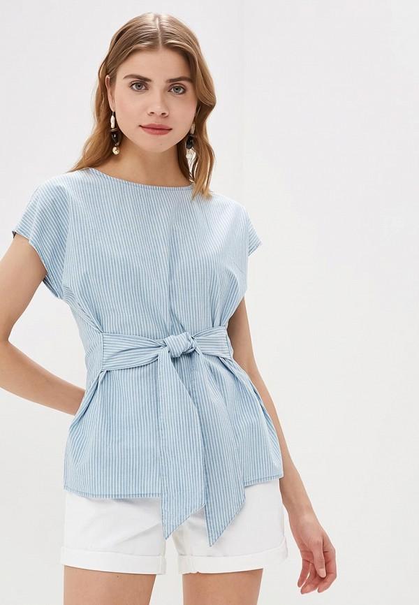 Фото - Блуза Vero Moda Vero Moda VE389EWECIT6 блуза vero moda vero moda ve389ewzkt59