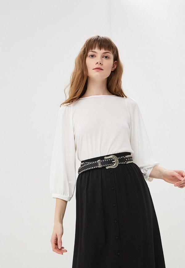 Блуза Vero Moda Vero Moda VE389EWECIY9 цена