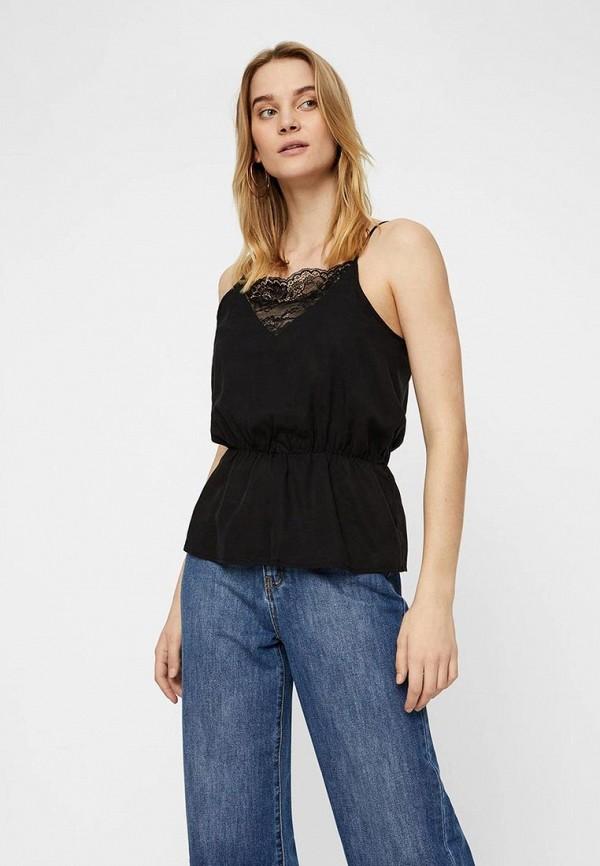 цены на Топ Vero Moda Vero Moda VE389EWECIZ3  в интернет-магазинах