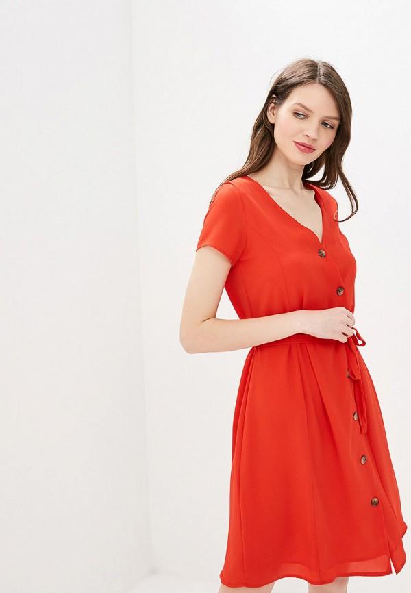 купить Платье Vero Moda Vero Moda VE389EWECJA0 по цене 1620 рублей