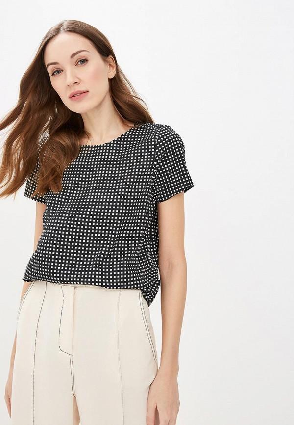 Блуза Vero Moda Vero Moda VE389EWEDBC1 блуза vero moda vero moda ve389ewbxuu2