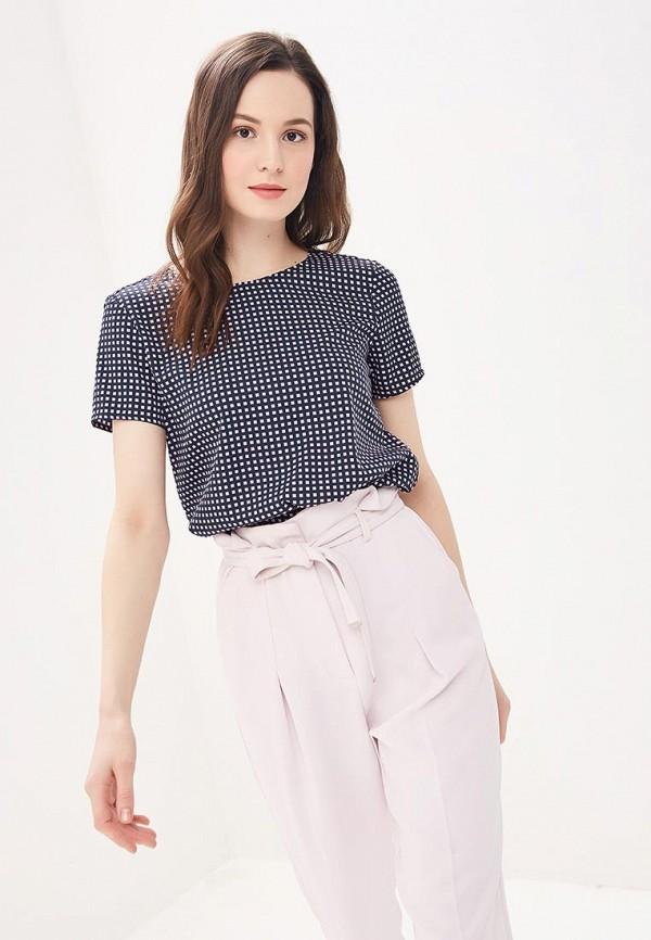 Блуза Vero Moda Vero Moda VE389EWEDBC2