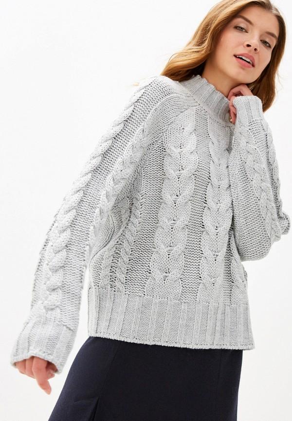 Свитер Vero Moda Vero Moda VE389EWFIOK8 свитер vero moda vero moda ve389ewbwws0