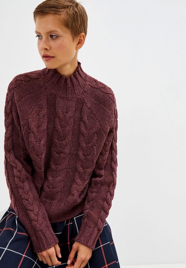 Свитер Vero Moda Vero Moda VE389EWFIOL0 свитер vero moda vero moda ve389ewbwws0