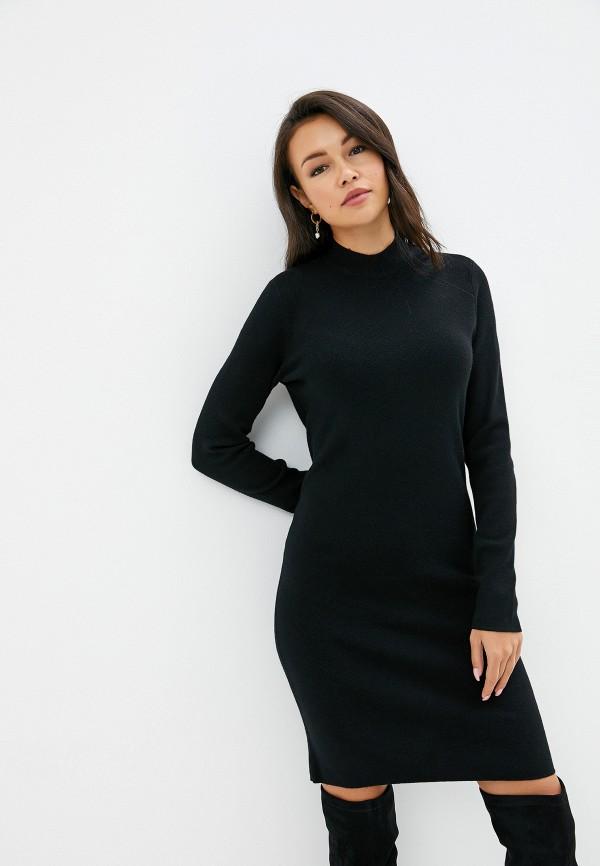 Платье Vero Moda Vero Moda VE389EWFIOQ0