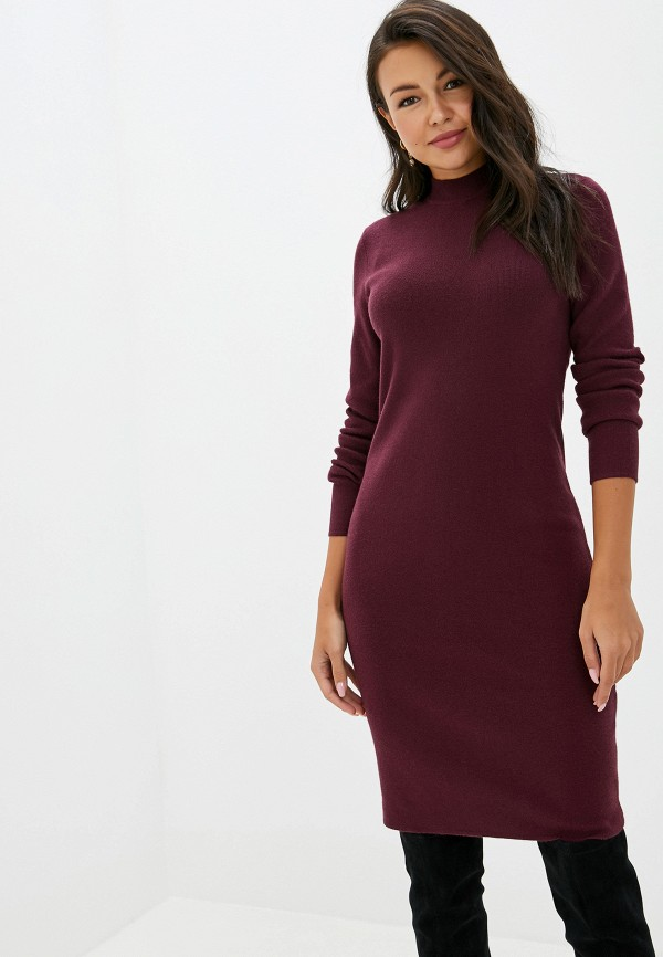 Платье Vero Moda Vero Moda VE389EWFIOQ2 платье quelle vero moda 1027135