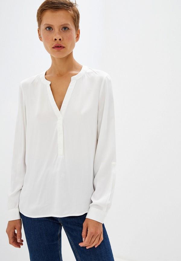 Блуза Vero Moda Vero Moda VE389EWFIOU7
