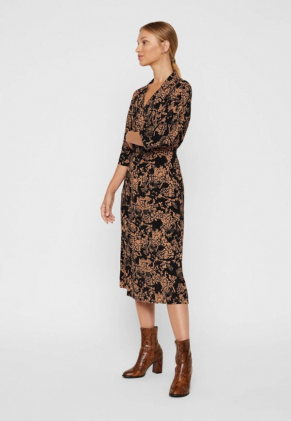 купить Платье Vero Moda Vero Moda VE389EWFIPD3 по цене 2330 рублей