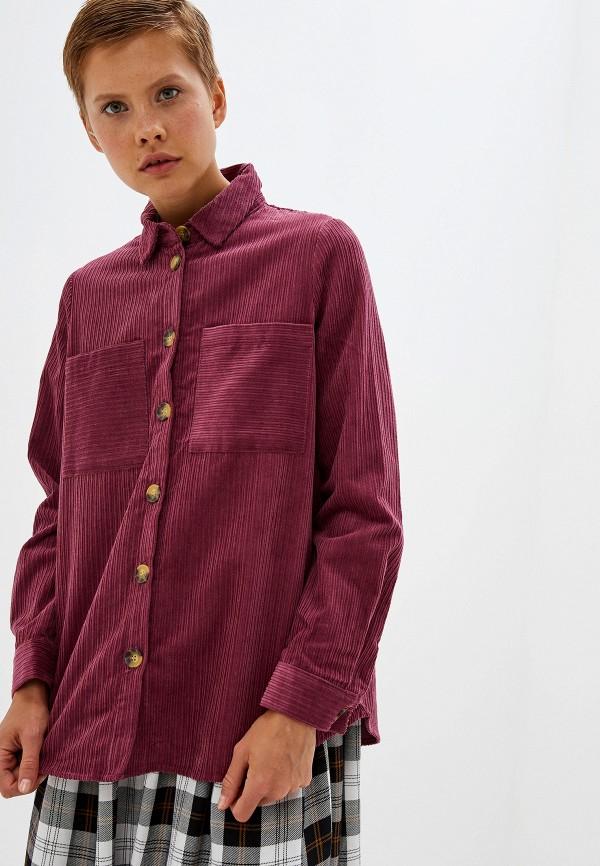 Фото - Рубашка Vero Moda Vero Moda VE389EWFIPD5 vero moda джинсовая рубашка