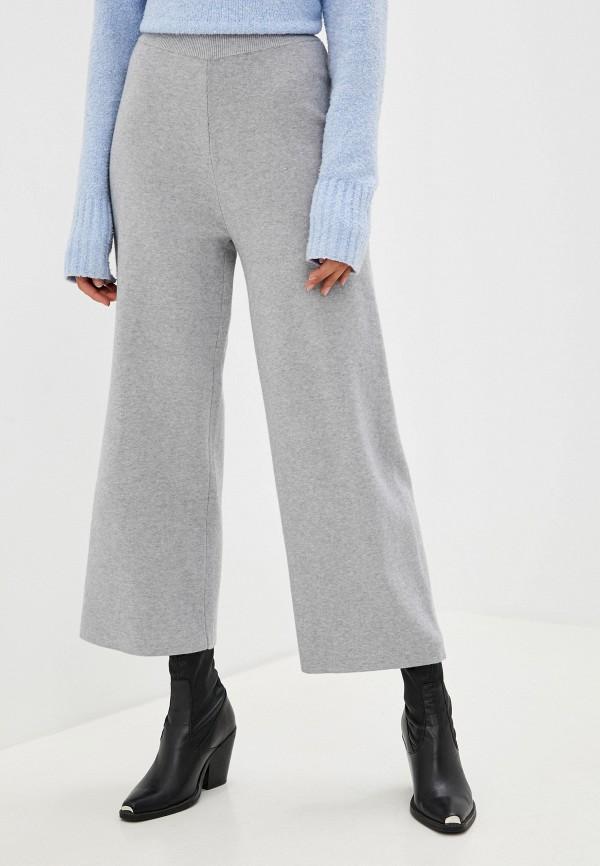 женские  vero moda, серые