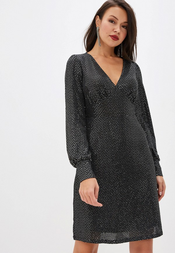 Платье Vero Moda Vero Moda VE389EWGEFQ7