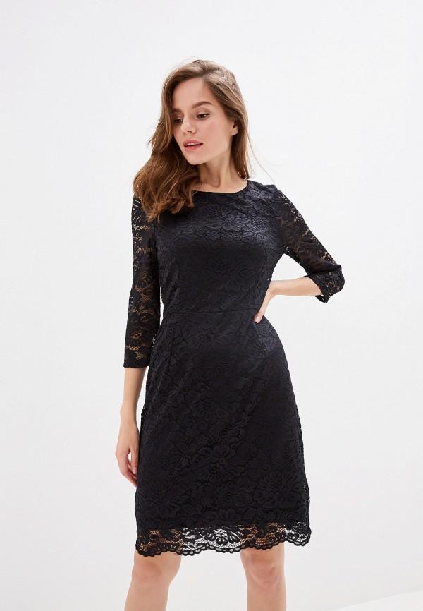 Платье Vero Moda Vero Moda VE389EWGEFR4 платье quelle vero moda 1027135