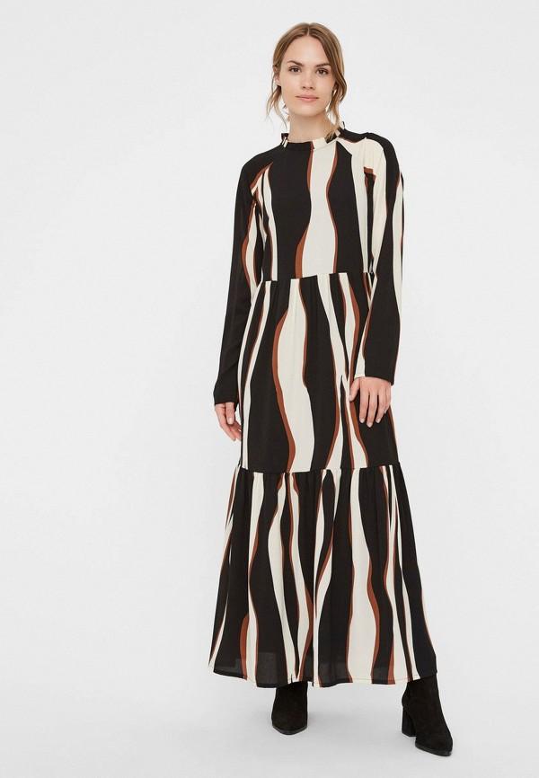 Платье Vero Moda
