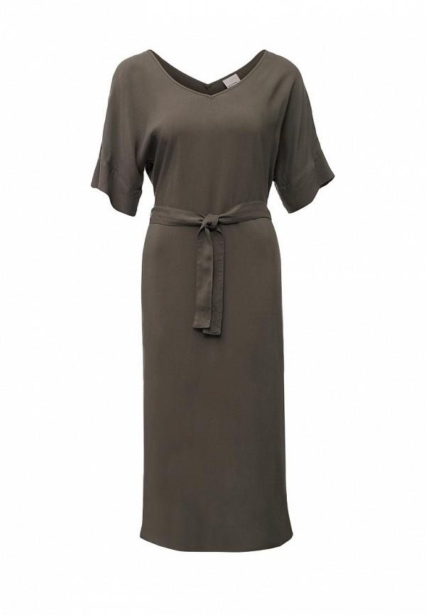 Платье Vero Moda Vero Moda VE389EWHOM66 платье vero moda vero moda ve389ewbdzr5