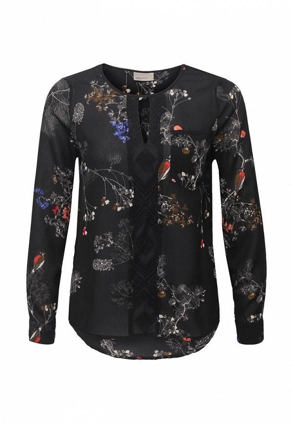 Блуза Vero Moda Vero Moda VE389EWOHB45