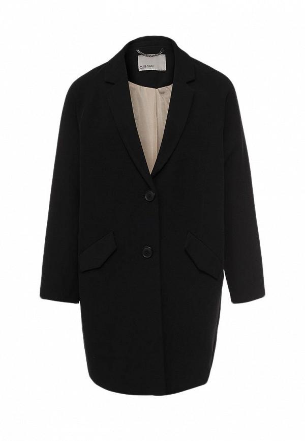 Пальто Vero Moda Vero Moda VE389EWOHB47 пальто vero moda vero moda ve389ewzkt40