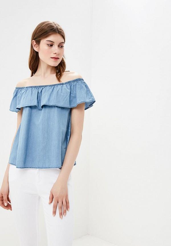 Блуза Vero Moda Vero Moda VE389EWOLY81 блуза vero moda 10179584 snow white