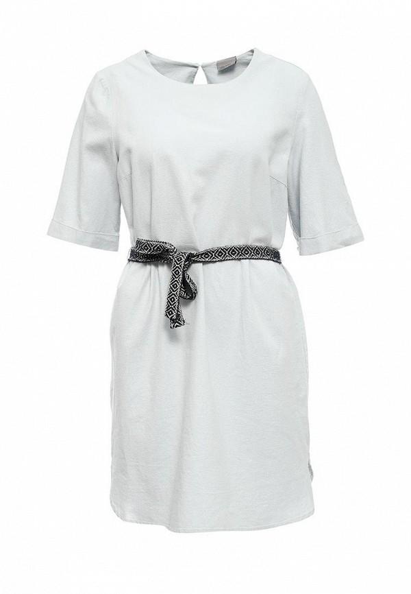 Платье Vero Moda Vero Moda VE389EWPQH14