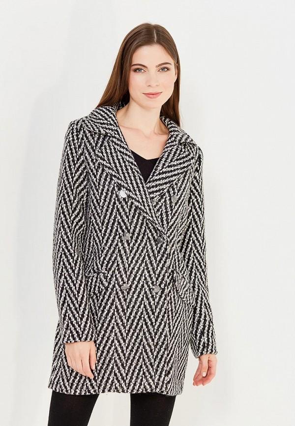 Пальто Vero Moda Vero Moda VE389EWUJN56 пальто vero moda vero moda ve389ewzkt40