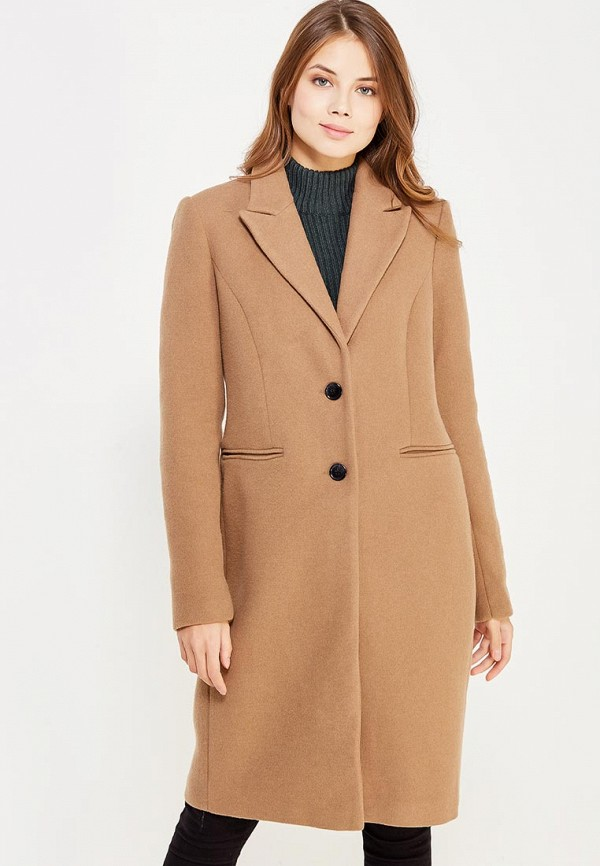 Пальто Vero Moda Vero Moda VE389EWUJO04 пальто vero moda vero moda ve389ewzkt40