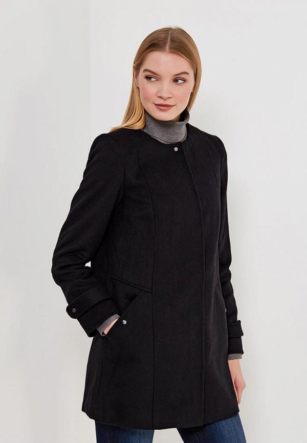 Пальто Vero Moda Vero Moda VE389EWUJY37 пальто vero moda vero moda ve389ewujy38