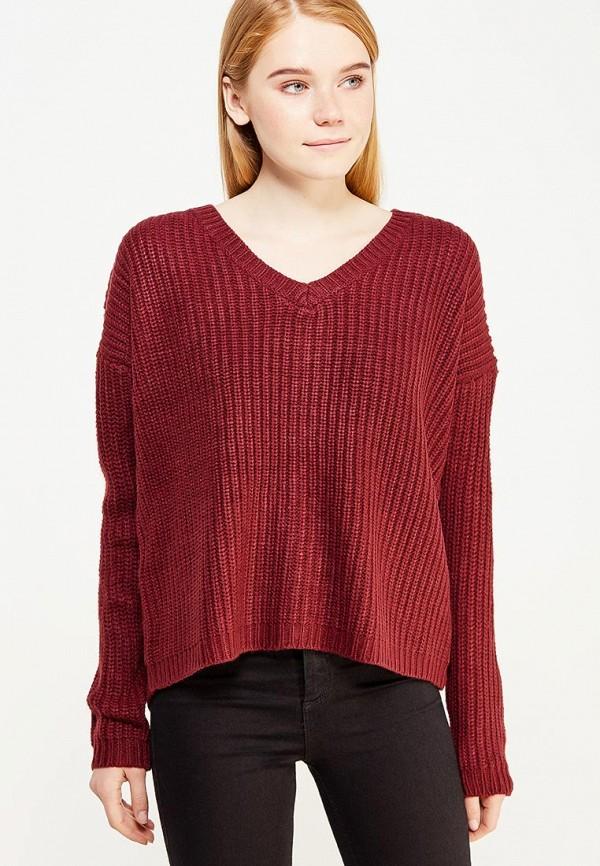 Пуловер Vero Moda Vero Moda VE389EWUJZ24