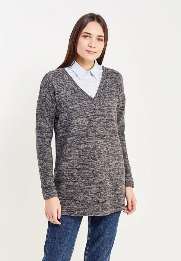 Пуловер Vero Moda Vero Moda VE389EWUKA26