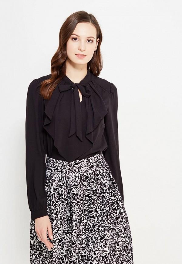 Блуза Vero Moda Vero Moda VE389EWVBA67 блуза vero moda vero moda ve389ewvpj60
